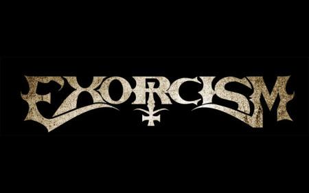 exorcism_logo