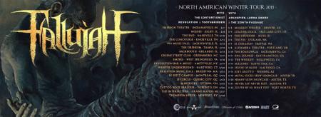 fallujah_tour_2015