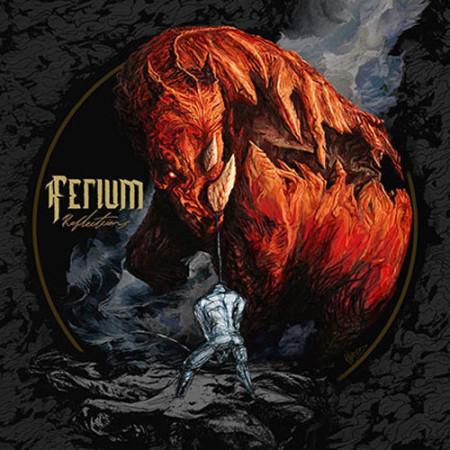 ferium_reflections