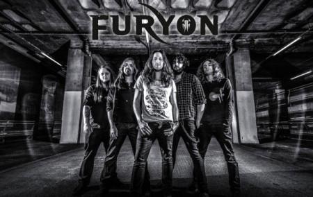 furyon_2015