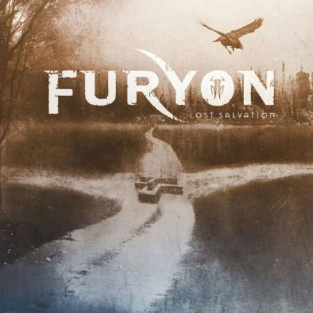 furyon_lost_salvation