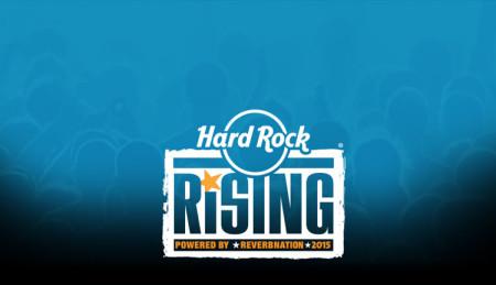 hard_rock_rising