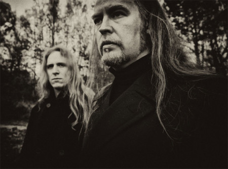 helrunar_2014