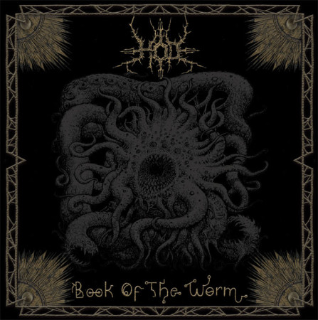 hod_book_of_the_worm
