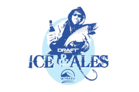 ice_and_ales
