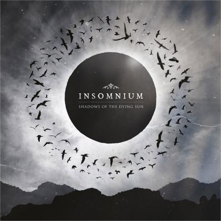 insomnium_shadows_dying