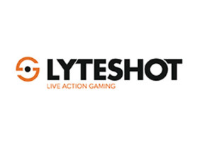 Humans Vs. Zombies Creators Back Lyteshot With World Ending 'Invasion'