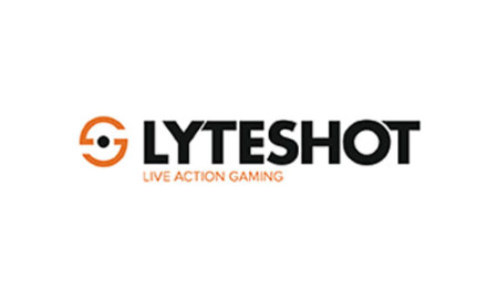 lyteshot