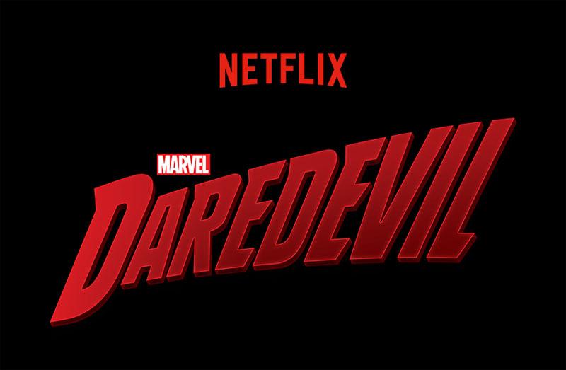 De 15 bedste serier p Netflix lige nu (drama) – rangeret