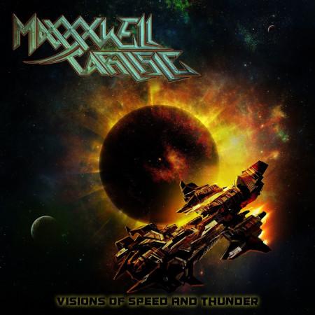 maxxxwell_carlisle_visions