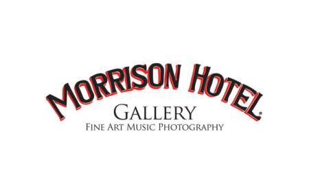 morrison_hotel_gallery