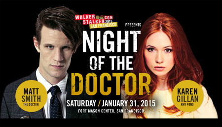 night_doctor_wscsf