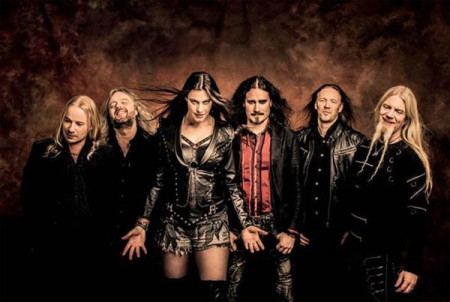 nightwish_2014