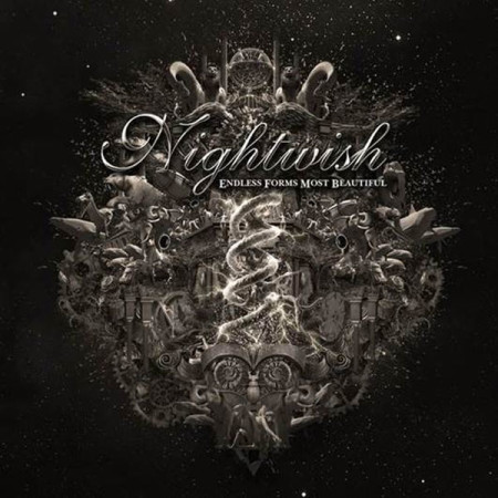 nightwish_endless_forms
