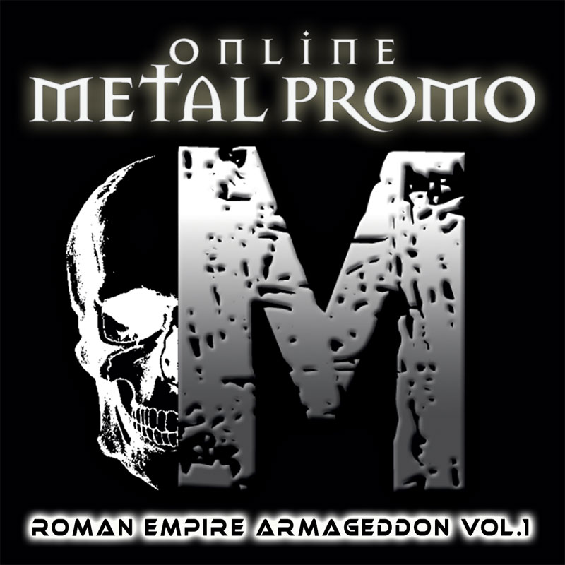 Free heavy metal dating site