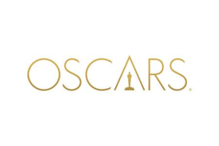 oscars_header