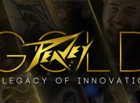Peavey Announces David Ellefson ReValver Artist Bundle