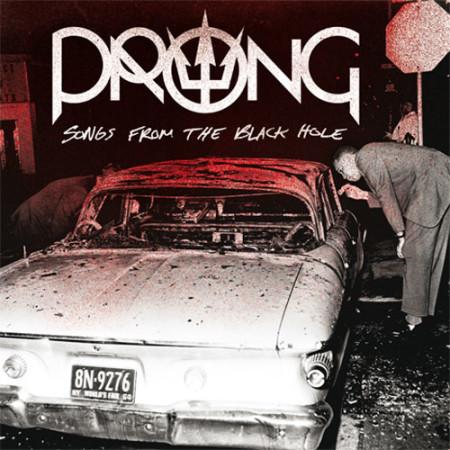 prong_songs_black_hole