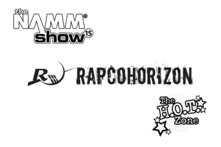 rapcohorizon_namm_hot