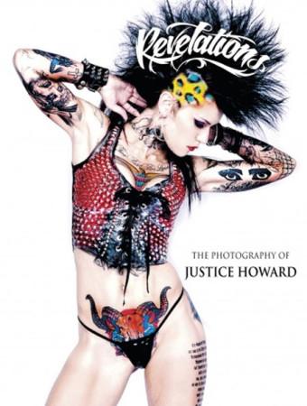revelations_justice_howard