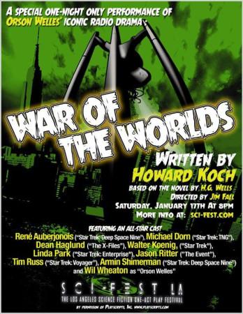 scifest_war_worlds
