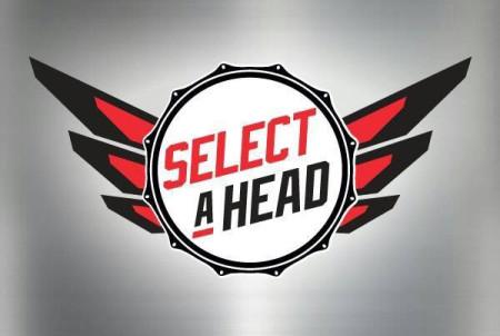 selectahead_logo