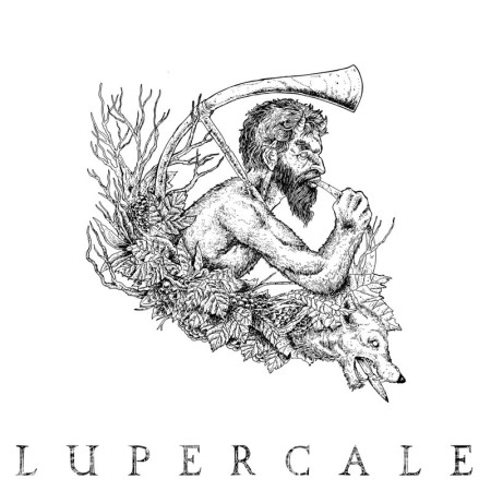 selvans_lupercale