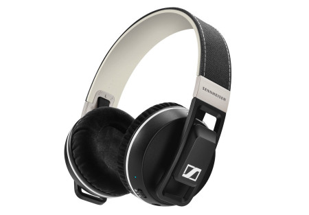 sennheiser_urbanite_xl