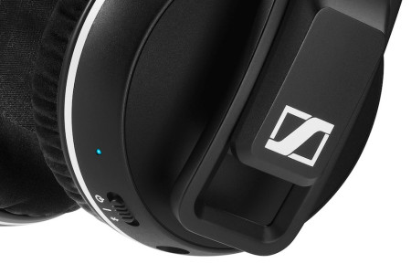 sennheiser_urbanite_xl_
