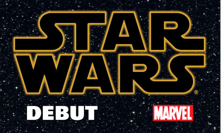 starwars_comic_marvel_debut