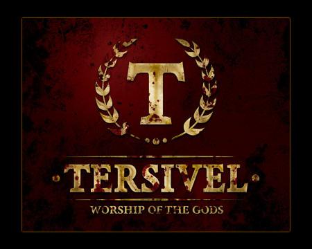 tersivel_worship_gods