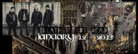 the_crown_death_jan12