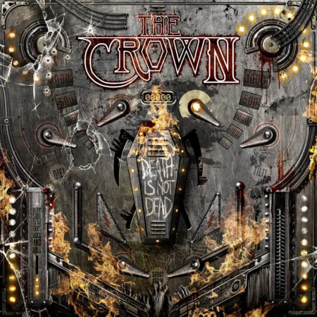 the_crown_death_not_dead