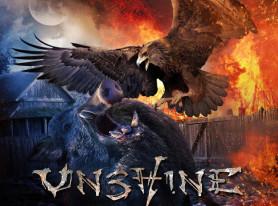 Music Video: UNSHINE – Idyl