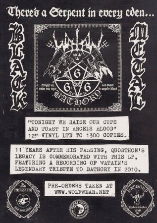 watain_serpent_eden