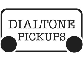 Dialtone Pickups Launches Debut Line Of Adjustable Pickups