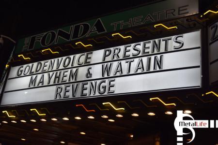 Fonda-Theatre-Sign