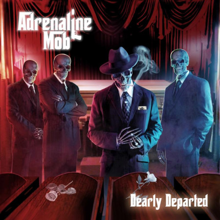 adrenaline_mob_dearly_departed