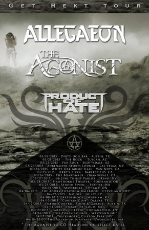 agonist_tour_2015