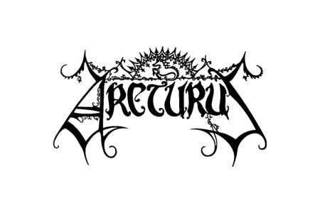 arcturus_logo