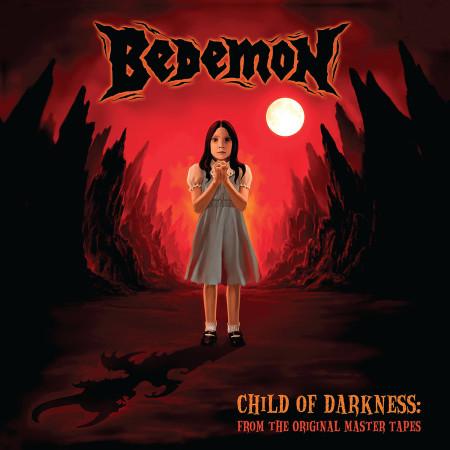bedemon_child_darkness