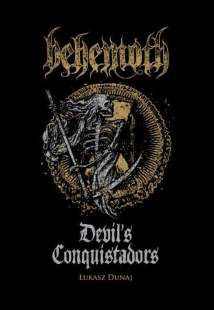 behemoth_devils_bio
