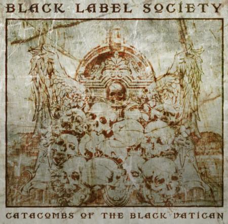 black_label_society_catacombs