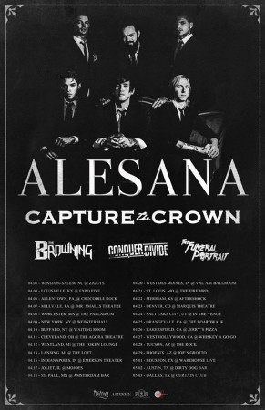 browning_alesana_tour_15