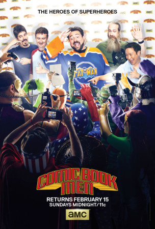 comic_book_men_4b