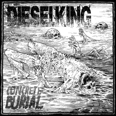 diesel_king_concrete_burial