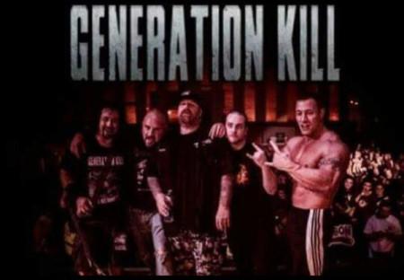 generation_kill