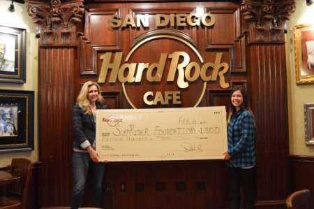 hardrock_cafe_sd_surfrider