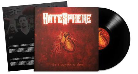 hatesphere_sickness_vinyl