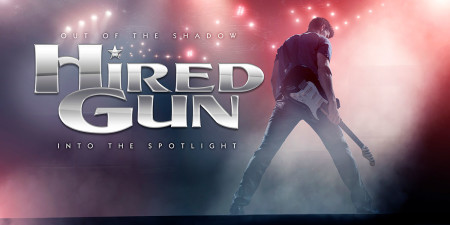 hired_gun_logo
